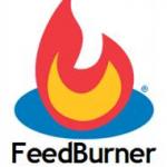 Эмблема FeedBurner