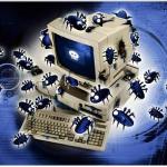 Угроза сайту и компьютеру