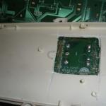 Восстанавливаем трансформатор